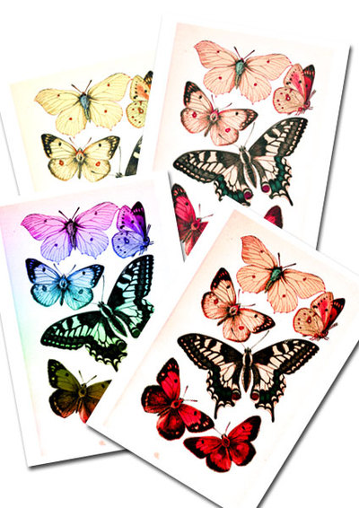 butterfly,free printables,vintage,garden,collage,embellishments