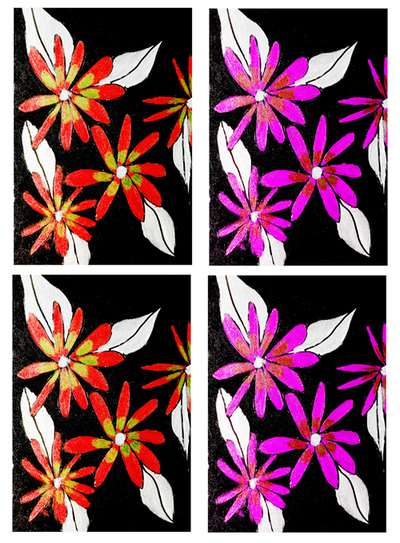 cardmaking,scrapbooking,floral,clipart