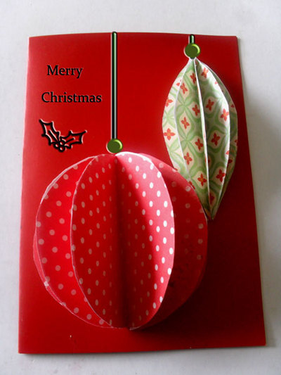 christmas ornament,chrismas bauble,hanging christmas ornament