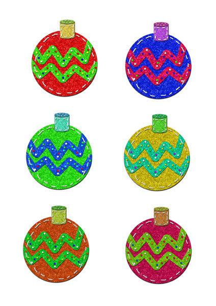 christmas ornament,christmas printable ornament,xmas printable