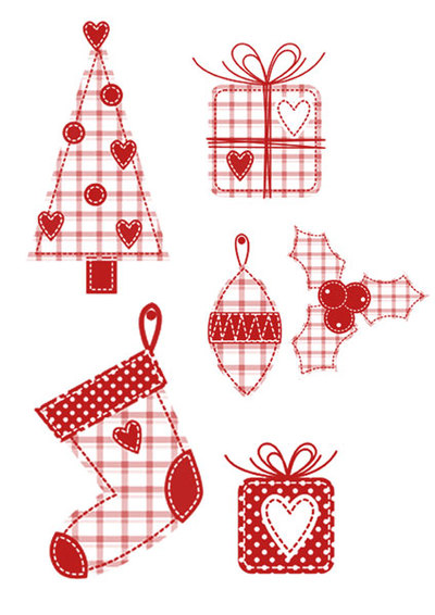 christmas ornaments,free christmas printables