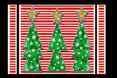 christmas tree printable,free christmas printable