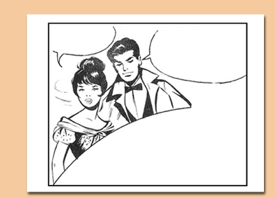 colouring page,women,colouring pages for women