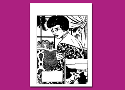 colouring page,women,colouring pages for women,romance,journal,collage