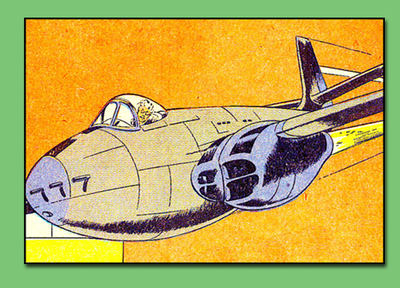 comicbook collage,aviation,collage,transport,aero