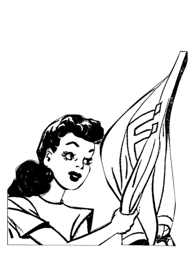 comic,colouring page,girls,drawing,journal