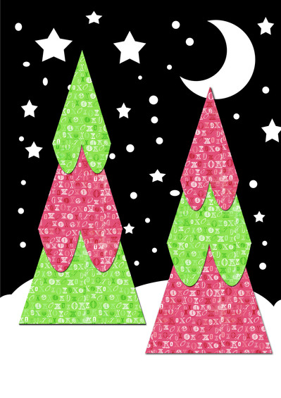 free christmas printable,christmas backgrounds,christmas printable
