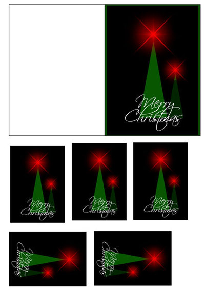free printable christmas card,free christmas printable,christmas
