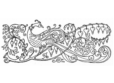 free printable,colouring page,vintage