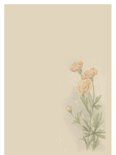 free printables,journal page,floral,vintage