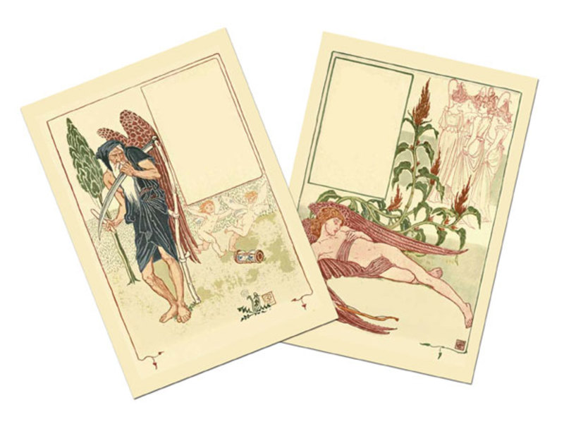 free printables,journal,writing,stationery,poster
