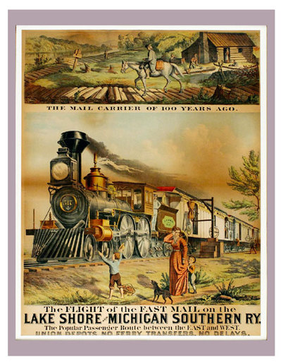 free train poster,free train printable,vintagetrain image