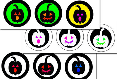halloween craft,halloween pumpkin,pumpkin clipart