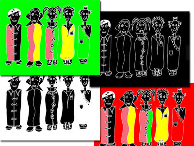 halloween,zombie,halloween stickers,scrapbooking stickers
