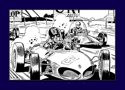 hot rod,racing car,cars,comicbook car colouring poster,car colouring page,automobile