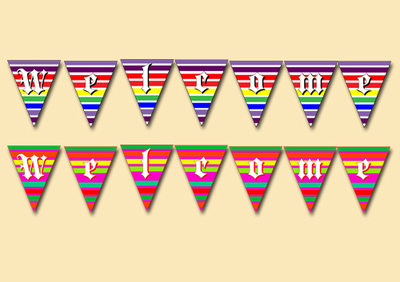 jewish observances,feast of booths,printables,bunting