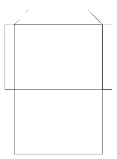 envelope,template,printables,cards,writing,mail,letter