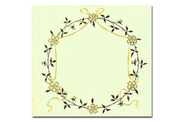 Picture Frames To Print Image collections - origami instructions ...
