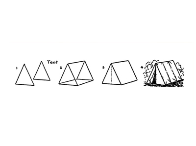 printables,drawing,how to draw,public domain,drawing series1,tent