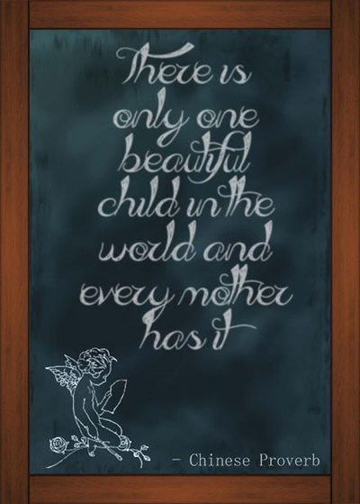 http://craftfound.com/chalkboard--chinese-proverbs--child/