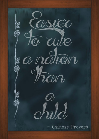 quotes,chalkboard,blackboard,poster,wall art
