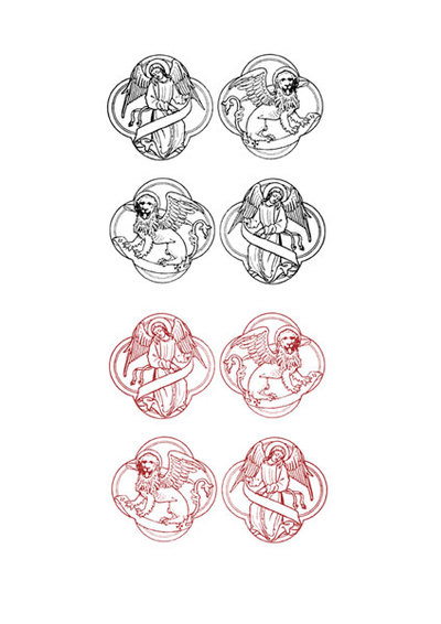 stamps,seals,printable stamps