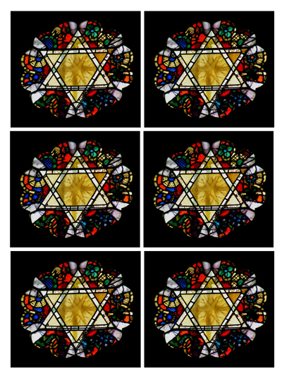 star of David,printables,jewish holidays