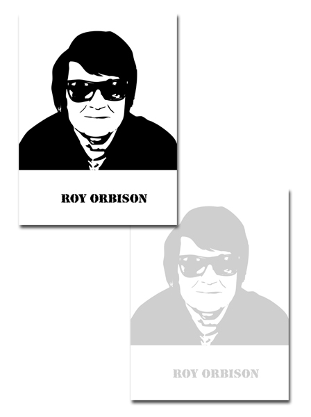 stencil,celebrity,drawing,free printable