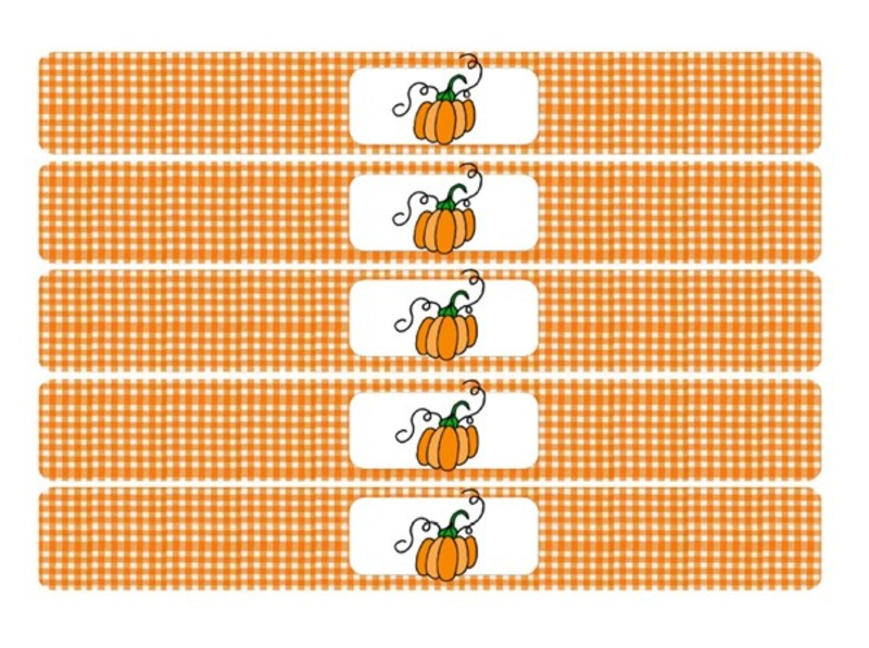 thanksgiving,bumper pack,party,printable thanksgiving,printables  - Printable Thanksgiving Bumper Pack