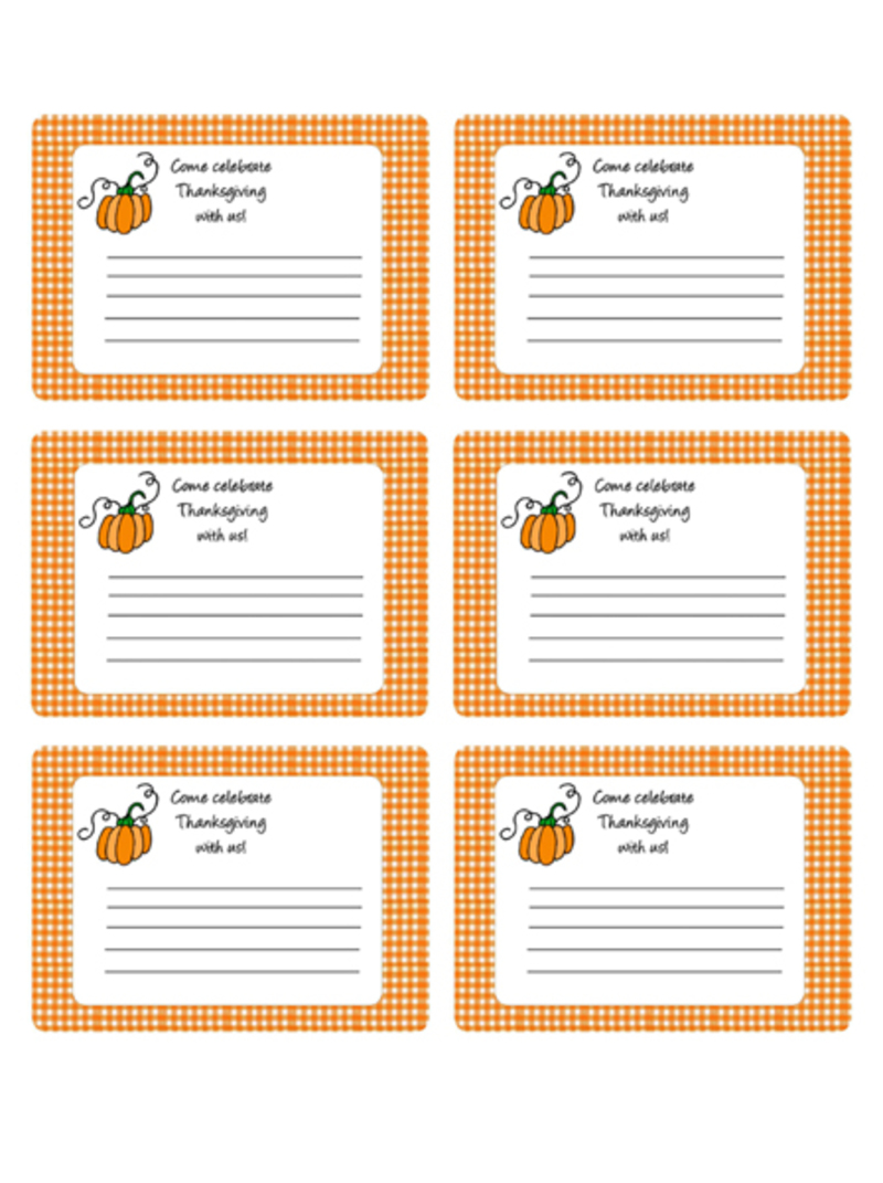thanksgiving,bumper pack,party,printable thanksgiving,printables