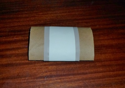 toilet paper roll, toilet roll, box, craft activity