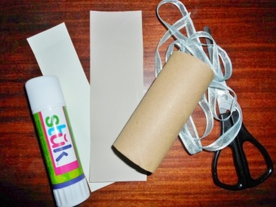toilet paper roll, toilet roll, box, materials, equipment