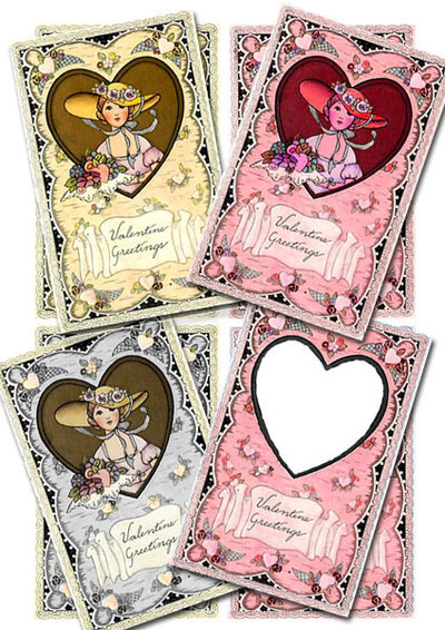 valentine,love,cardmaking,scrapbooking