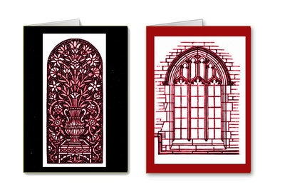 Printable Window Images - Craft Found