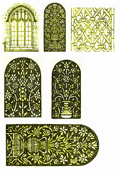 window,clipart,free clipart,architecture,window sill,home