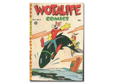 wotalife,comic,public domain,cartoon